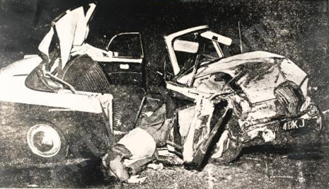 2_warhol-andy-1928-1987-usa-car-crash-3386388