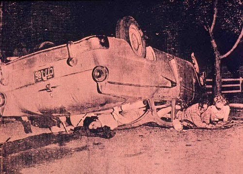 3_warhol-pink-car-crash