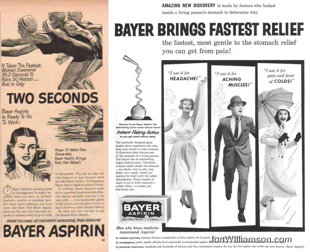 BAYER-VINTAGE-doble